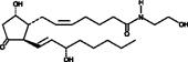 Prostaglandin D<sub>2</sub> Ethanolamide