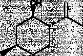 (−)-Isopulegol