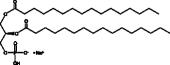 1,2-<wbr/>Dipalmitoyl-<wbr/><em>sn</em>-<wbr/>glycero-<wbr/>3-<wbr/>phosphate (sodium salt)