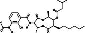 Antimycin A<sub>1</sub>
