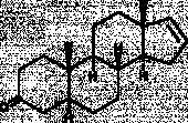 5α-Androst-16-en-3-one