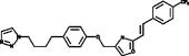 Mubritinib