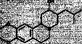 Dihydrotetra<wbr/>benazine