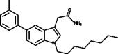 Cysmethynil