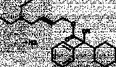 Oxybutynin (hydrochloride)