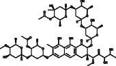 Chromomycin A<sub>3</sub>