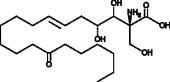 Myriocin