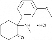 Methox<wbr/>metamine (hydro<wbr>chloride)