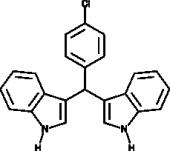 C-DIM12
