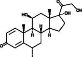 Methyl<wbr/>prednisolone
