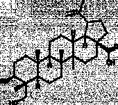 23-hydroxy Betulinic Acid