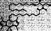 BODIPY-C12 Ceramide (d18:1/12:0)
