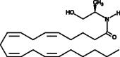 R-1 Methanand<wbr/>amide