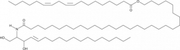 EOS (d18:1/30:0/<wbr/>18:2)