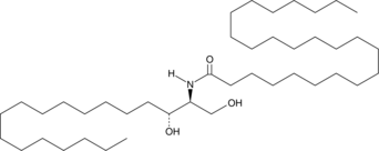 C24 dihydro Ceramide (d18:0/24:0)