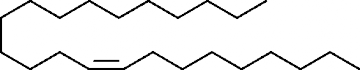 9(Z)-<wbr/>Tricosene