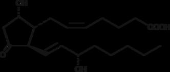Prostaglandin D<sub>2</sub> MaxSpec<sup>®</sup> Standard