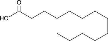 Tridecanoic Acid