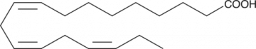 α-<wbr/>Linolenic Acid