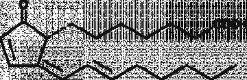 15-<wbr/>deoxy-<wbr/>Δ<sup>12,14</sup>-<wbr/>Prostaglandin A<sub>1</sub>