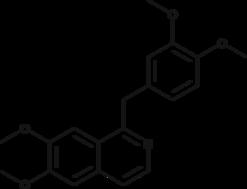 Papaverine