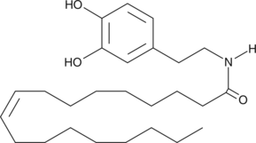 N-<wbr/>Oleoyl Dopamine