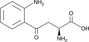 Kynurenine