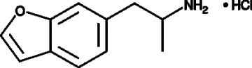 6-<wbr/>APB (hydro<wbr>chloride)