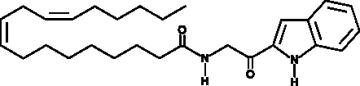 Termito<wbr/>mycamide B