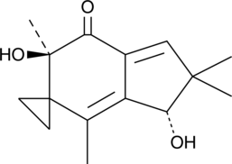 Illudin M