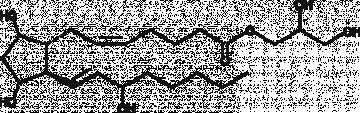 Prostaglandin F<sub>2α</sub>-<wbr/>1-<wbr/>glyceryl ester