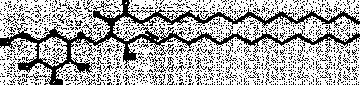 α C16 Galactosyl<wbr/>ceramide (d18:1/16:0)