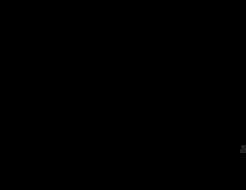 Sirtinol