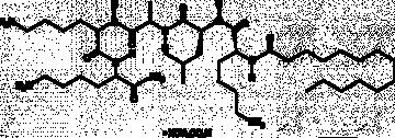 Myristoyl Pentapeptide-17 (acetate)