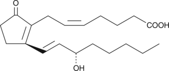 Prostaglandin B<sub>2</sub>