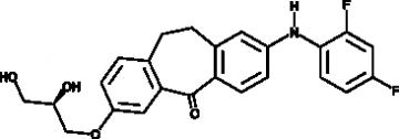 Skepinone-L
