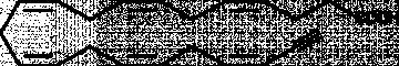 Docosa<wbr/>hexaenoic Acid Alkyne
