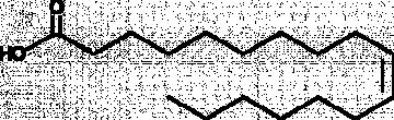 <em>cis</em>-10-Heptadecenoic Acid