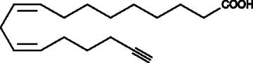 Linoleic Acid Alkyne