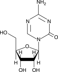 5-<wbr/>Azacytidine