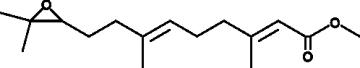 Juvenile Hormone III