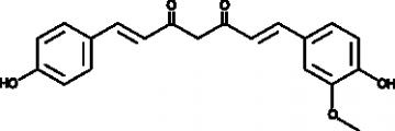 Demethoxy<wbr/>curcumin