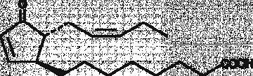 13-<wbr/><em>epi</em>-<wbr/>12-<wbr/>oxo Phytodienoic Acid