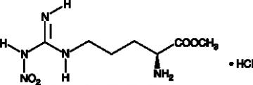 L-<wbr/>NAME (hydro<wbr>chloride)