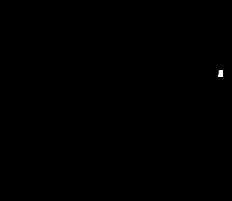 SR 16584