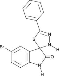 Lipofermata