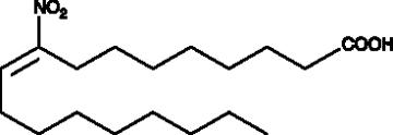 9-<wbr/>Nitrooleate