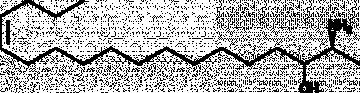 1-Deoxy<wbr/>sphingosine (m18:1(14Z))