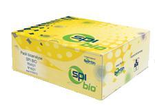 Prolactin (mouse) ELISA kit