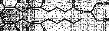2-<wbr/>Arachidonoyl Glycerol-<wbr/>d<sub>8</sub>